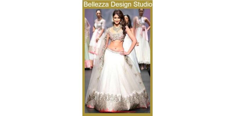Bellezza Design Studio Delhi In Delhi